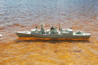Imagine atasata: HMCS Toronto.jpg