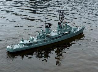 Imagine atasata: HMAS Hobart1.jpg