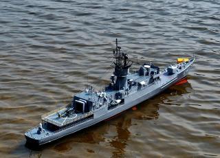 Imagine atasata: USS Kirk..jpg