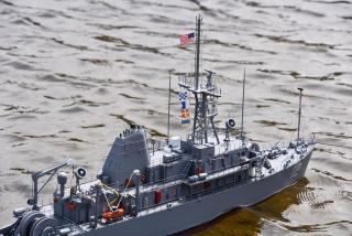 Imagine atasata: USS Ardent4.jpg