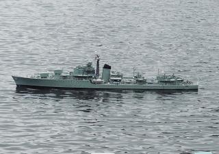 Imagine atasata: HMAS Tobruk.jpg