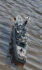 Imagine atasata: HMS Cleopatra.jpg