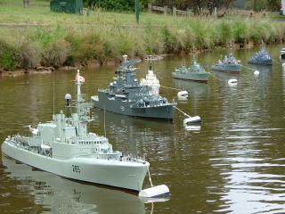 Imagine atasata: 265 HMCS  Annapolis (1).jpg
