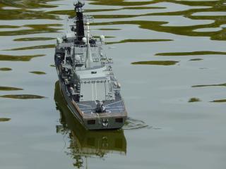 Imagine atasata: HMS Argyll.jpg