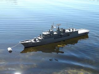 Imagine atasata: HMAS Toowoomba 1.jpg