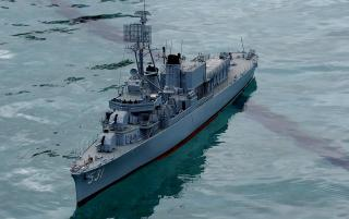 Imagine atasata: USS Hazelwood 4.jpg