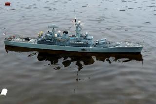 Imagine atasata: HMAS Cleopatra.jpg
