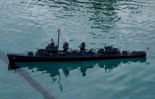Imagine atasata: USS Hart.jpg