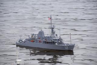 Imagine atasata: USS Ardent5.jpg