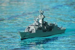 Imagine atasata: HMAS Anzac1.jpg