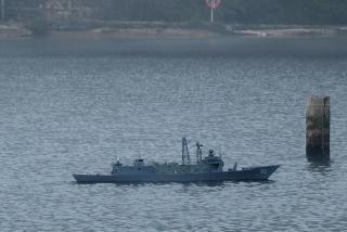 Imagine atasata: HMAS Melbourne.jpg