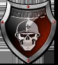Krupp's Photo