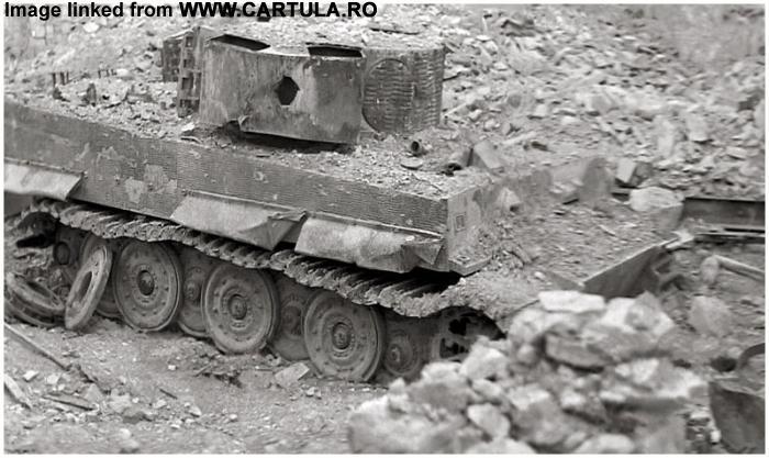 http://www.cartula.ro/galerie/d/37603-4/101sstiger112villersaug44.jpg