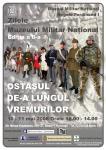 Zilele Muzeului Militar National '08